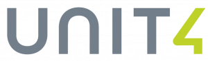U4 Logo